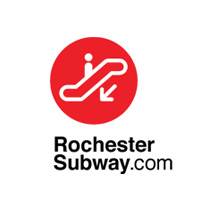 RochesterSubway.com: Lost History + New Ideas. Fresh from the Rochester underground.