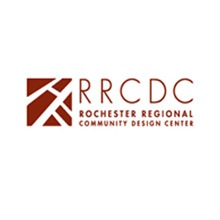 Rochester Regional Community Design Center